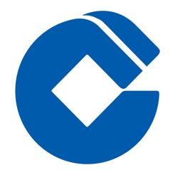 建行企业银行APP下载安装