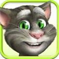 会说话的汤姆猫2旧版