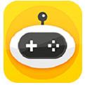 折扣游戏平台ios下载
