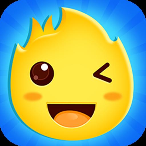 早游戏app无限平台币