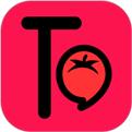 番茄社区下载官网ios