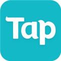 taptap软件下载安装苹果