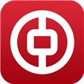 安装中国银行手机银行app手机版
