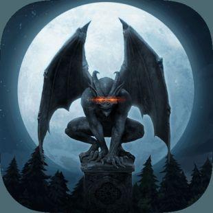 地下城堡2黑暗觉醒taptap下
