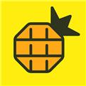 菠萝视频app免费观看在线
