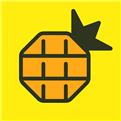 菠萝菠萝蜜视频在线播放