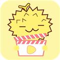 榴莲视频app免费版下载安