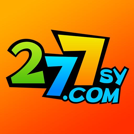 277游戏app苹果下载