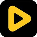 葡萄影视app下载安装