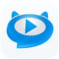 TTSP.VIP天天视频下载安装