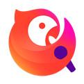 全民K歌app网页版下载