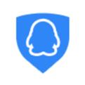 旧版QQ安全中心app下载