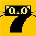 七猫小说免费版下载安装