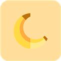 CXJ香蕉app下载安装