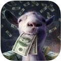模拟山羊收获日中文版