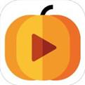 南瓜视频app下载安装