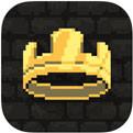 王国新大陆无限金币版
