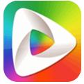 年轻人私人影视app下载安