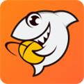 斗鱼app下载安装