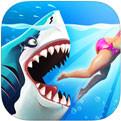 饥饿鲨世界国际版