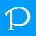 PIXIV官方网站入口下载地址