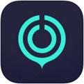 老版UU网游加速器app下载安
