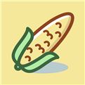下载玉米视频最新版免费