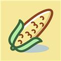 玉米视频免费ios版下载