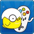 小鸡模拟器iOS版