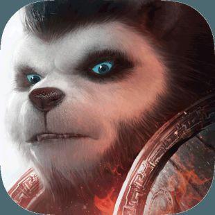 太极熊猫3猎龙taptap官网下