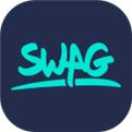 台湾Swag社区免费版下载