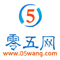 零五网app免费下载