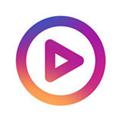 波波视频app下载地址