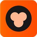 猿辅导网课app下载安装