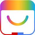 百度手机助手app下载并安