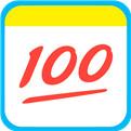 作业帮直播课app下载安装