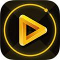 2345高清电影iOS版