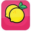 柠檬tv免费频道下载