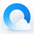 旧版QQ浏览器mac下载