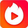 火山视频下载