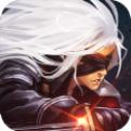 阿拉德之怒安卓游戏下载