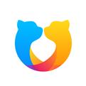 交易猫安卓app大发牛牛怎么看下载