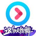 优酷视频app下载安装