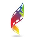 新电影天堂app下载安装