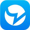 Blued正版app下载