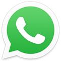 whatsapp国际版下载