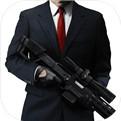 杀手47游戏手机版