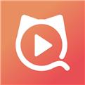 快猫app下载安装