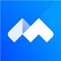 腾讯会议app ios版下载