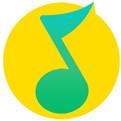 QQ音乐官网版最新下载